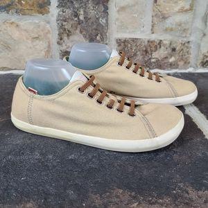 Camper 9 42 Alicante Mens Shoes